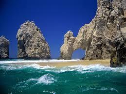 Лос-Кабос (Los Cabos) - тихоокеанське узбережжя, Mexico
