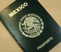 Мексиканське громадянство - умови отримання і реквізити
