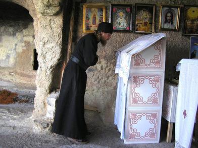 Православні церкви в Мексиці